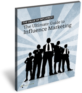 Influence_Marketing_cover