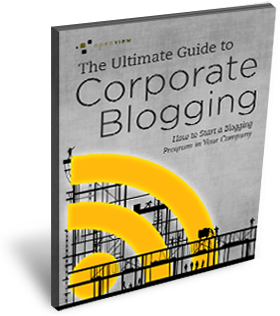 Blogging_eBook_cover