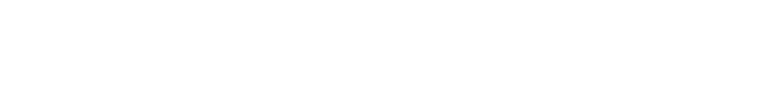 OpenView Logo White-1.png