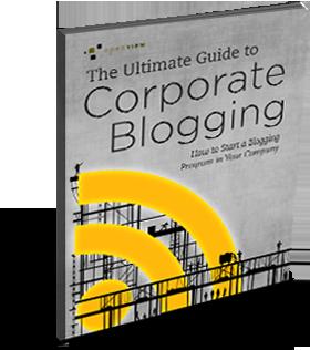 Blogging_eBook_cover