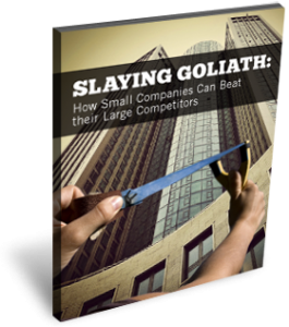Slaying_Goliath_cover