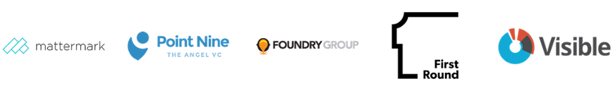 partner logos-1.png