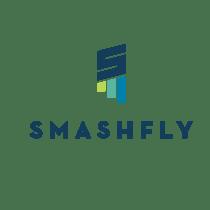 smashflylogo-01.png